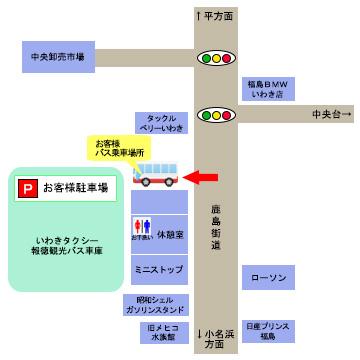 map_hotokukanko
