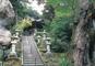 絶景の宝庫 小豆島 松山の名湯 道後温泉 瀬戸内しまなみ海道