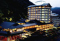 世界一のクラゲドリーム館と山形県人気の旅館「萬国屋」