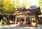金運アップに商売繁盛!宝登山神社初詣、日本100名城小諸城址懐古園 名湯磯部温泉