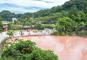 九州湯けむり二人旅 一度は行きたい憧れの黒川温泉と人気の湯布院温泉