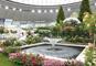 第20回国際バラとガーデニングショウinメットライフドーム(旧・西武プリンスドーム)