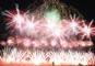 世界と日本の花火の競演!打上発数8,000発!大曲の花火~春の章~と新緑の栗駒