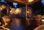 大自然に抱かれた星降る高原リゾート、奥軽井沢温泉