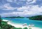 石垣島 西表島 由布島 竹富島 八重山諸島の島々めぐり