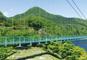 ひんやり涼しい大谷資料館と鬼怒川温泉