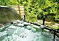 栃木の秘境・湯西川温泉