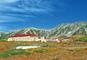雲上の「ホテル立山」に泊まる アルペンルート大自然の絶景ハイライト