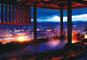 北海道新幹線で行く ラビスタ函館ベイに泊まる函館1泊2日