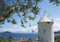 オリーブの島・小豆島と道後温泉