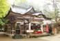 金運アップに商売繁盛!宝登山神社参拝と名湯・磯部温泉