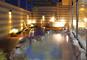 【喜びの宿高松指定】にっぽんの温泉100選16年連続第1位!日本の名湯「草津温泉」