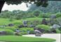開湯1,300年・城崎温泉と山陰の名湯・玉造温泉