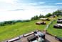 標高約1900mの絶景「清里テラス」と白樺湖・池の平温泉