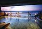 和倉温泉「加賀屋・雪月花」と山代温泉「瑠璃光」名旅館で過ごす優雅な北陸3日間