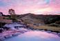 標高1,800m天空の絶景露天風呂!乳白色の名湯「万座温泉」