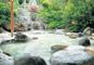 武田信玄ゆかりの地を訪ねて!山梨の名湯・石和温泉