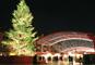 異国情緒を味わって クリスマスマーケットin横浜赤レンガ倉庫
