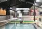 現代の湯治場 芦野温泉たっぷり約4時間滞在